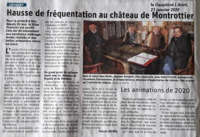 2020 01 23 frequentation a montrottier