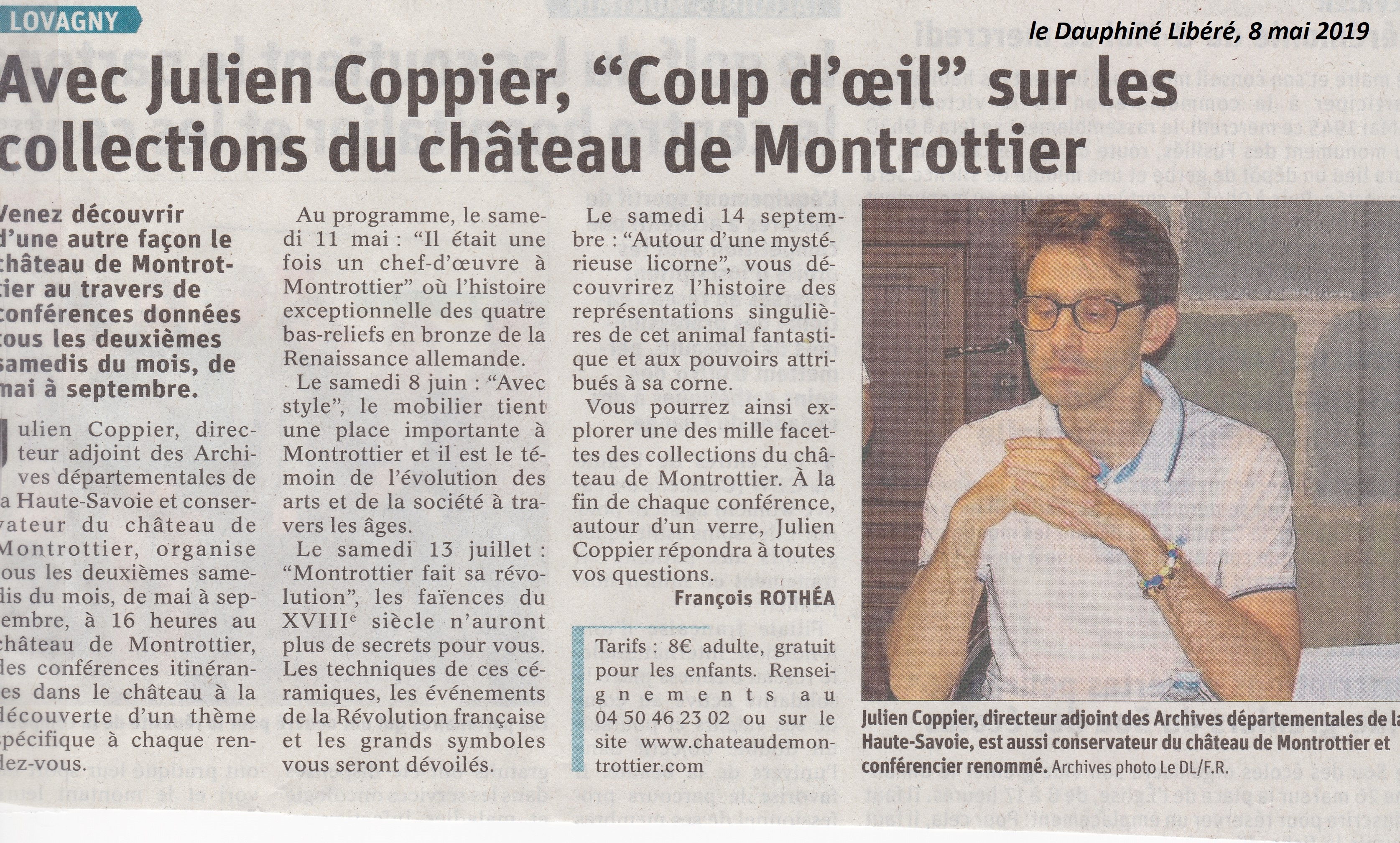 2019 05 08 julien coppier a montrottier